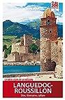 Languedoc-Roussillon par Dautant