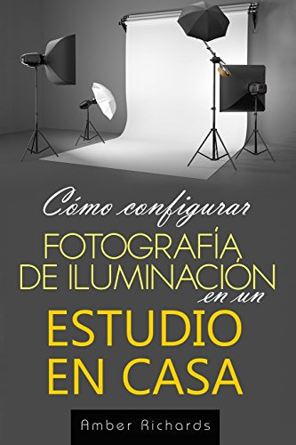 Equipo Iluminacion  marca Createspace Independent Publishing Platform