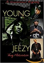 Young Jeezy: Thug Motivation
