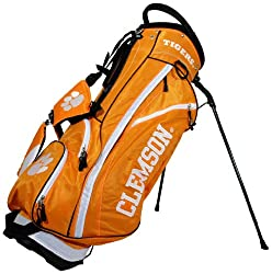 arizona golf bag