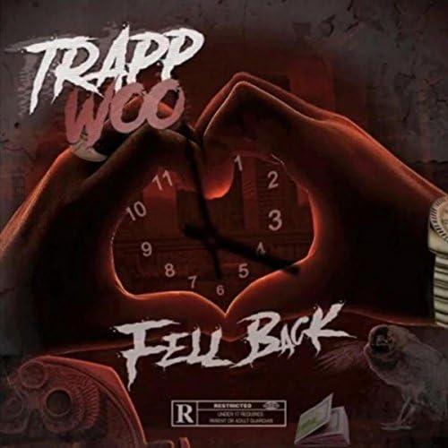 Trapp Woo
