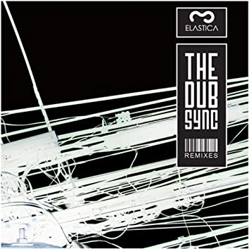 The Dubsync Remixes