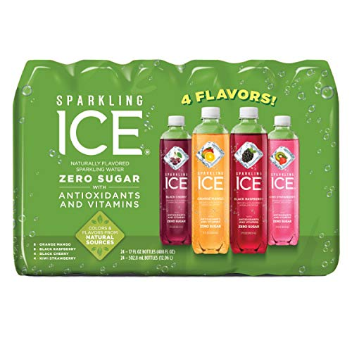 Top sparkling ice classic lemonade for 2020