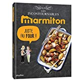 Marmiton Au four ! Les recettes incontournables