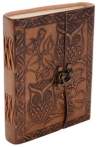 leather journal, leather notebook, leather sketchbook, leather journal owl, leather journal for men, leather journal for women, leather notebook, leather writing book, leather writing journal, leather diary
