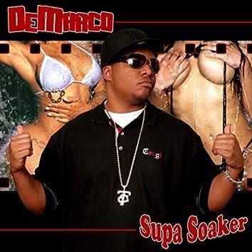 SupaSoaker