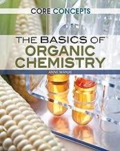 Best chemistry core concepts Reviews