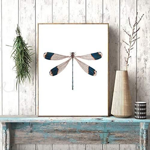 Danjiao Insekten-Clipart