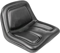 New John Deere Pan Uni Pro Bucket Seat 650 670 750 770 790 850 870 950 +++