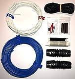 Best Shortwave Antennas - Shortwave SWL Antenna Kit 50 ft Review