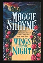 Wings in the Night
