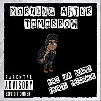Morning After Tomorrow