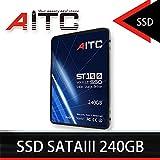 StarTech.com SATA to USB Cable - USB 3.0 to...