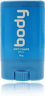 BodyGlide Anti-Body Chafe Formula Protectant .35 oz.