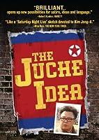 Juche Idea [DVD] [Import]