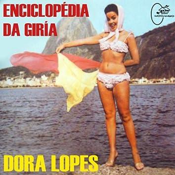 Enciclopédia da Gíria
