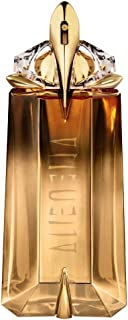 Alien Oud Majestueux by Thierry Mugler for Women Eau de Parfum 90ml