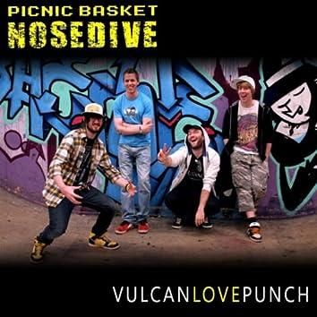 Vulcan Love Punch