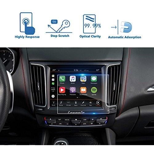 radio navegador gps para coche fabricante LFOTPP