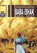 Baba Ishak