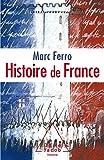 Histoire de France-NE
