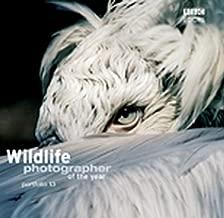 Wildlife Photographer of the Year: Portfolio 13