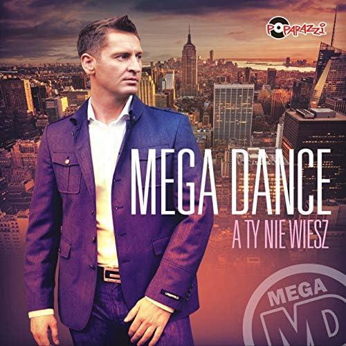 Mega Dance
