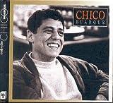 Coleção Chico Buarque 1989 - Livro + CD