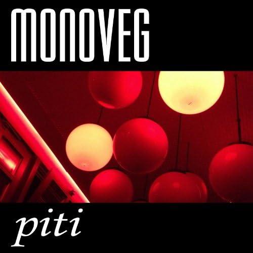 Monoveg