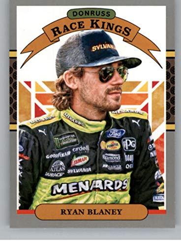 Menards Big Card