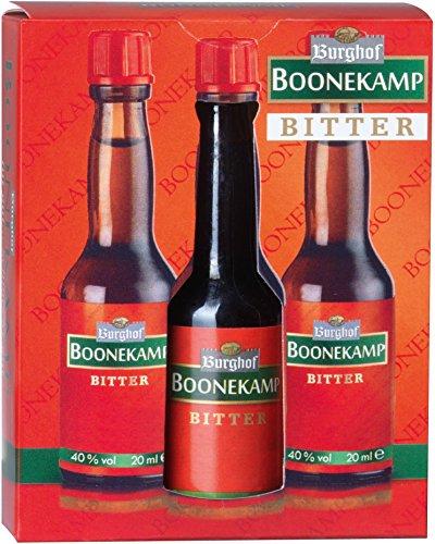 Burghof Boonekamp (24 x 3 x 0.02 l)