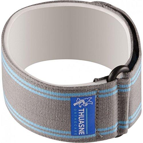 Bracelet Anti Epicondylite Condylex Thuasne Taille...