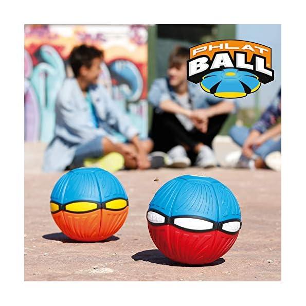 Goliath-Phlat-Ballon-diametro-16-cm