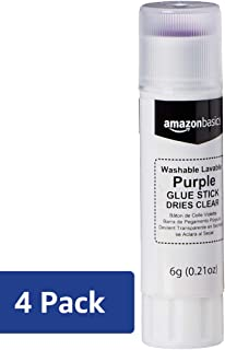 Best non toxic hot glue Reviews