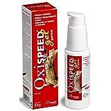 Opko Health Oxispeed Gel 50Ml Pharmadiet 1 Unidad 50 ml