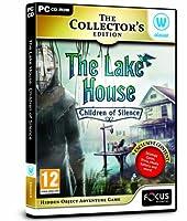 The lake house: children of silence (輸入版)
