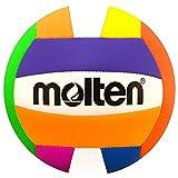 Molten Camp Volleyball, Neon