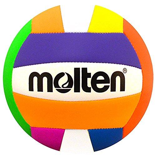 Balón De Voleibol Niños marca Molten