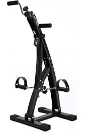 Amazon.es: podometros para bicicletas estaticas - Podómetros ...