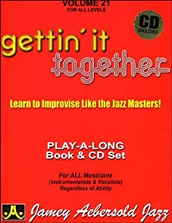 Gettin' It Together