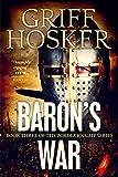 Baron's War (Border Knight Book 3)