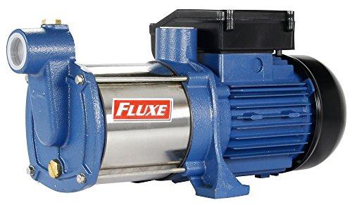 Fluxe - Pompe MC150 / 900