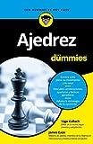 ajedrez reina