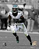 The Poster Corp Malcolm Jenkins 2014 Spotlight Action Photo