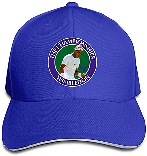 Hittings Derrick Rose Sandwich Peaked Hat//cap White