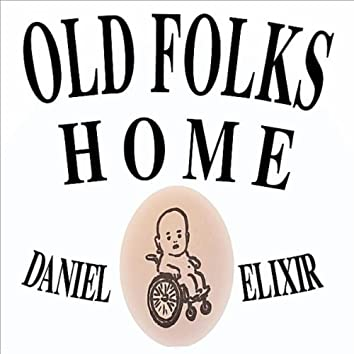Old Folks Home - Single