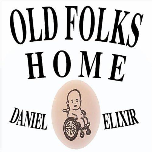 Daniel Elixir