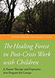The Healing Forest in Post-Crisis Work with Children: A Nature Therapy and Expressive Arts Program...
