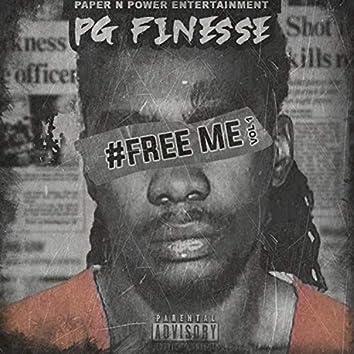 #FreeMe