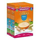 Plasmon Cereali Crema di Riso - 2 confezioni da 230 gr - Totale: 460 gr...